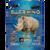 Blue Rhino Extreme 200k Front