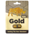 Gold 9000k Front