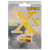 Triple X Front