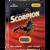 Scorpion 41000mg Front