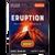 Eruption Front