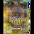 Jaguar 11000 Front