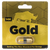 Gold 14K Front