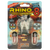 Rhino 8 Supreme 200K Double Pack Front