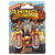 Rhino 8 Supreme 500K Double Pack Front