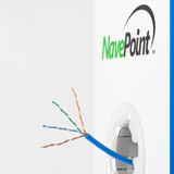 What do you need to know about CCA Ethernet cables?