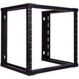 Introduction to Basic Wall Mount Racks