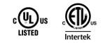 UL vs ETL Certifications
