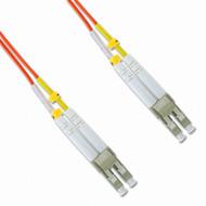 Fiber Optic Cable Basics