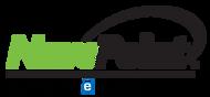 Infinite Electronics, Inc. Announces Acquisition of NavePoint