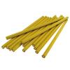 Powerhouse Marking Pencils Dozen