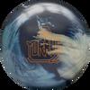 DV8 Turmoil 2 Pearl Bowling Ball