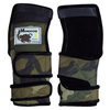 Mongoose Lifter Wrist Support Camouflage