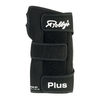 Robby's Cool Max Plus Wrist Support Black
