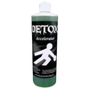 Jayhawk Detox Accelerator Cleaning Agent