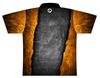 Hammer Personalizable Dye Sublimated Jersey Style 0452