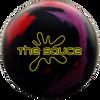 Hammer The Sauce Bowling Ball