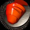 Hammer The Sauce Bowling Ball Core