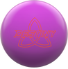 Ebonite Destiny Solid Magenta Bowling Ball