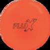 900 Global Flux Bowling Ball