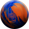 Ebonite Choice Solid Bowling Ball