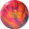 Storm Gravity Evolve Bowling Ball