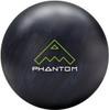 Brunswick Vintage Phantom Bowling Ball