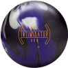 DV8 Intimidator Bowling Ball