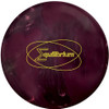 900 Global Equilibrium Bowling Ball