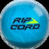 Motiv Ripcord Flight Bowling Ball