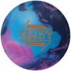 900 Global Reality Bowling Ball