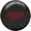 Brunswick Knock Out Bowling Ball