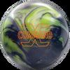 Columbia 300 Command Bowling Ball