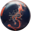 Radical Pandemonium Solid Bowling Ball