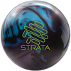 Track Strata Hybrid Bowling Ball