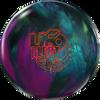 Roto-Grip UFO Alert Bowling Ball