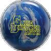 Ebonite Game Breaker ASYM Bowling Ball