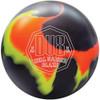 DV8 Hell Raiser Blaze Bowling Ball