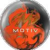 Motiv Pride Bowling Ball