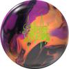 Storm Super Son!Q Bowling Ball