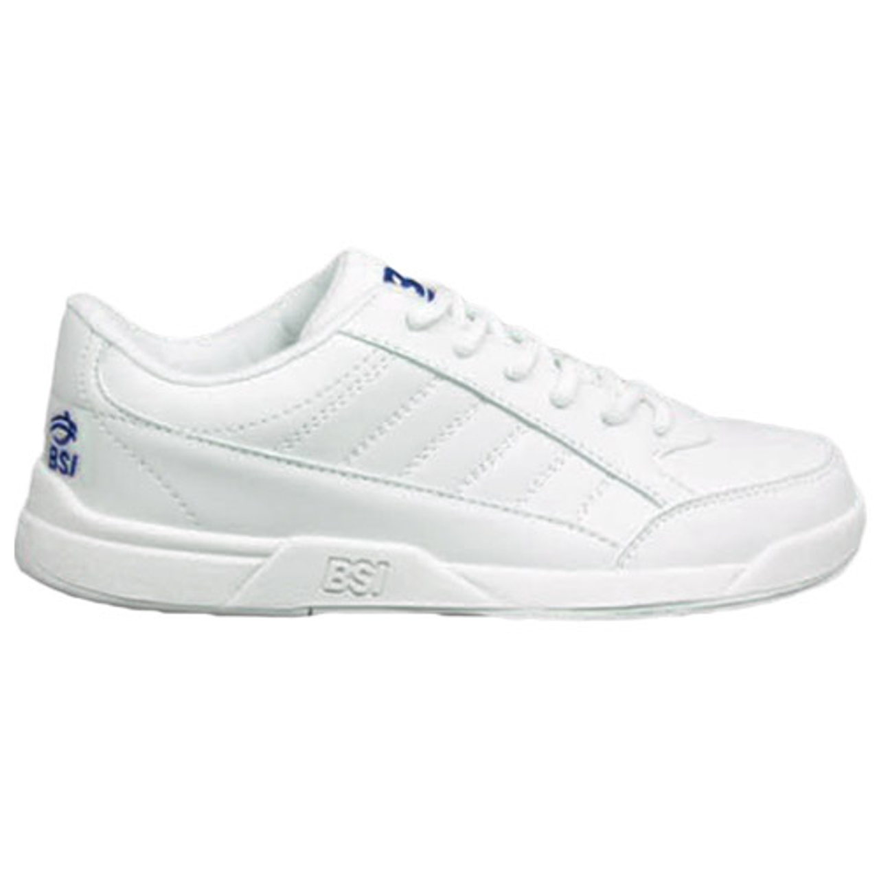 BSI Boys Basic #532 Bowling Shoes