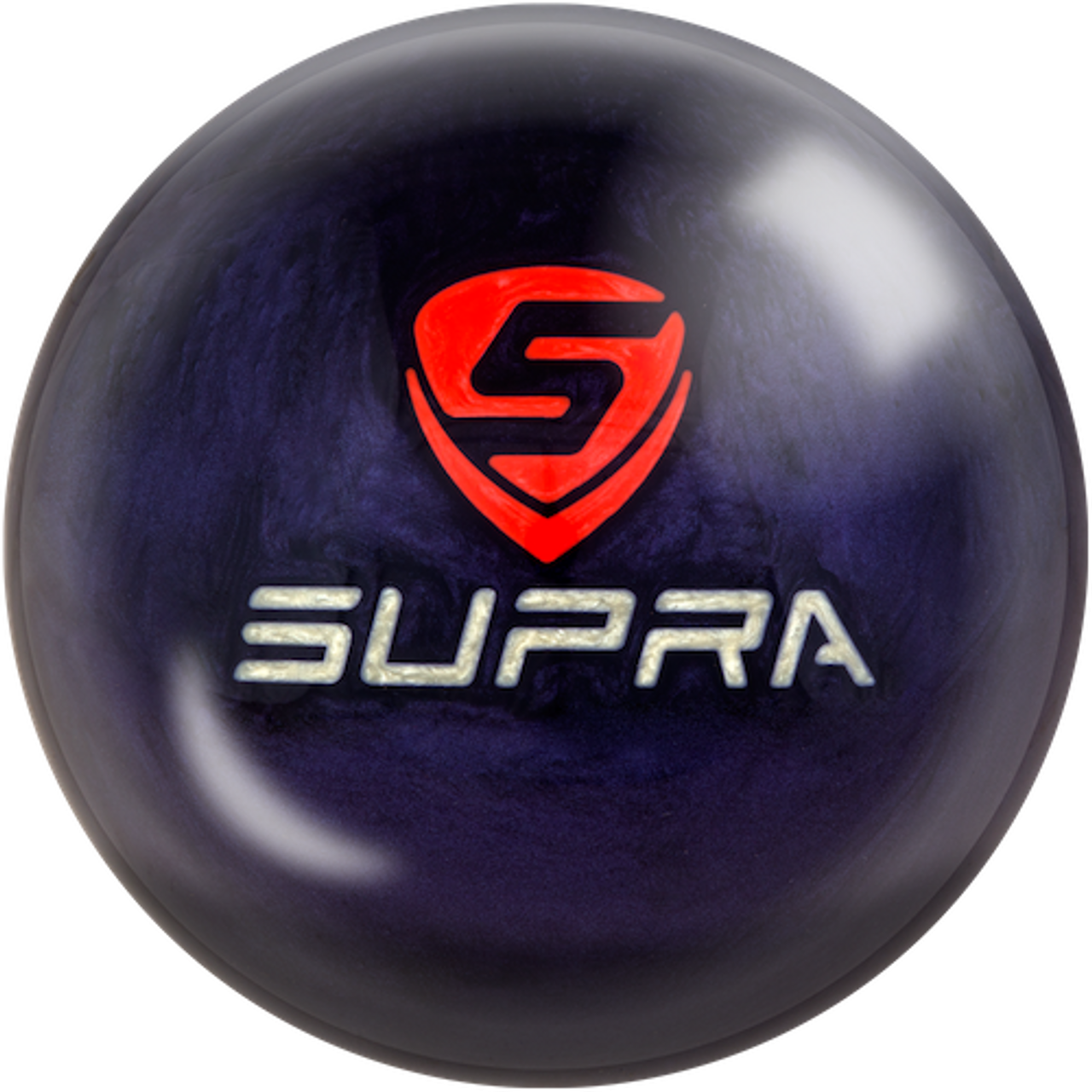 Motiv Supra Bowling Ball