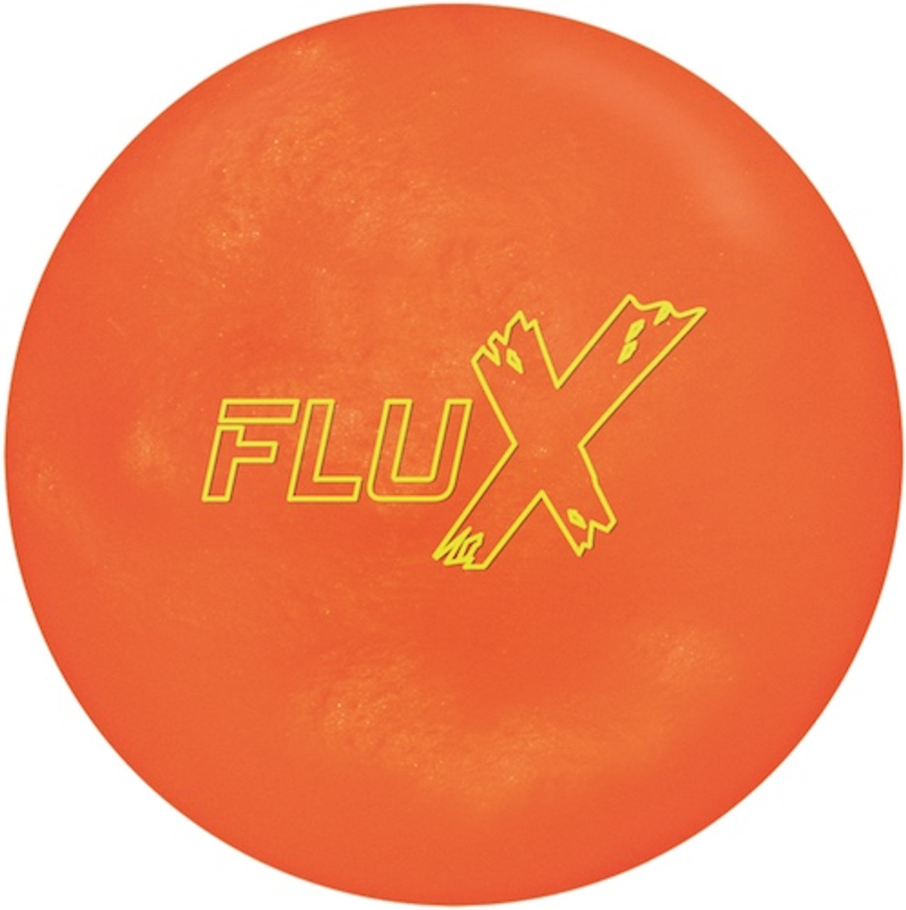 900 Global Flux Pearl Bowling Ball