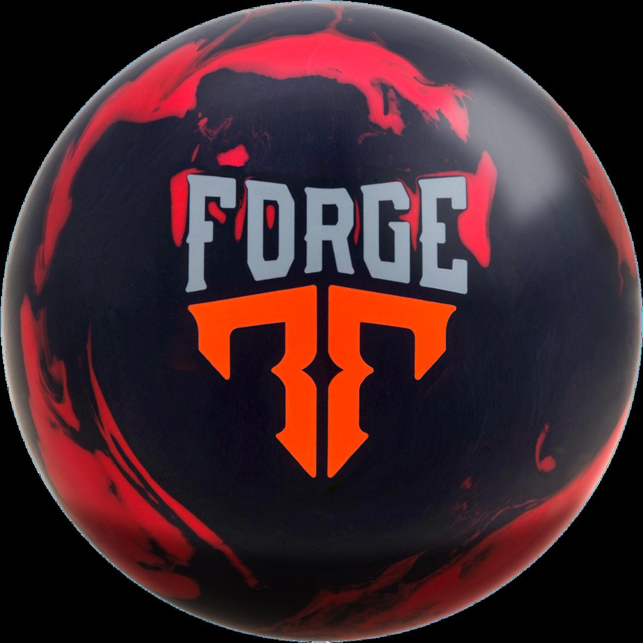Motiv Forge Bowling Ball