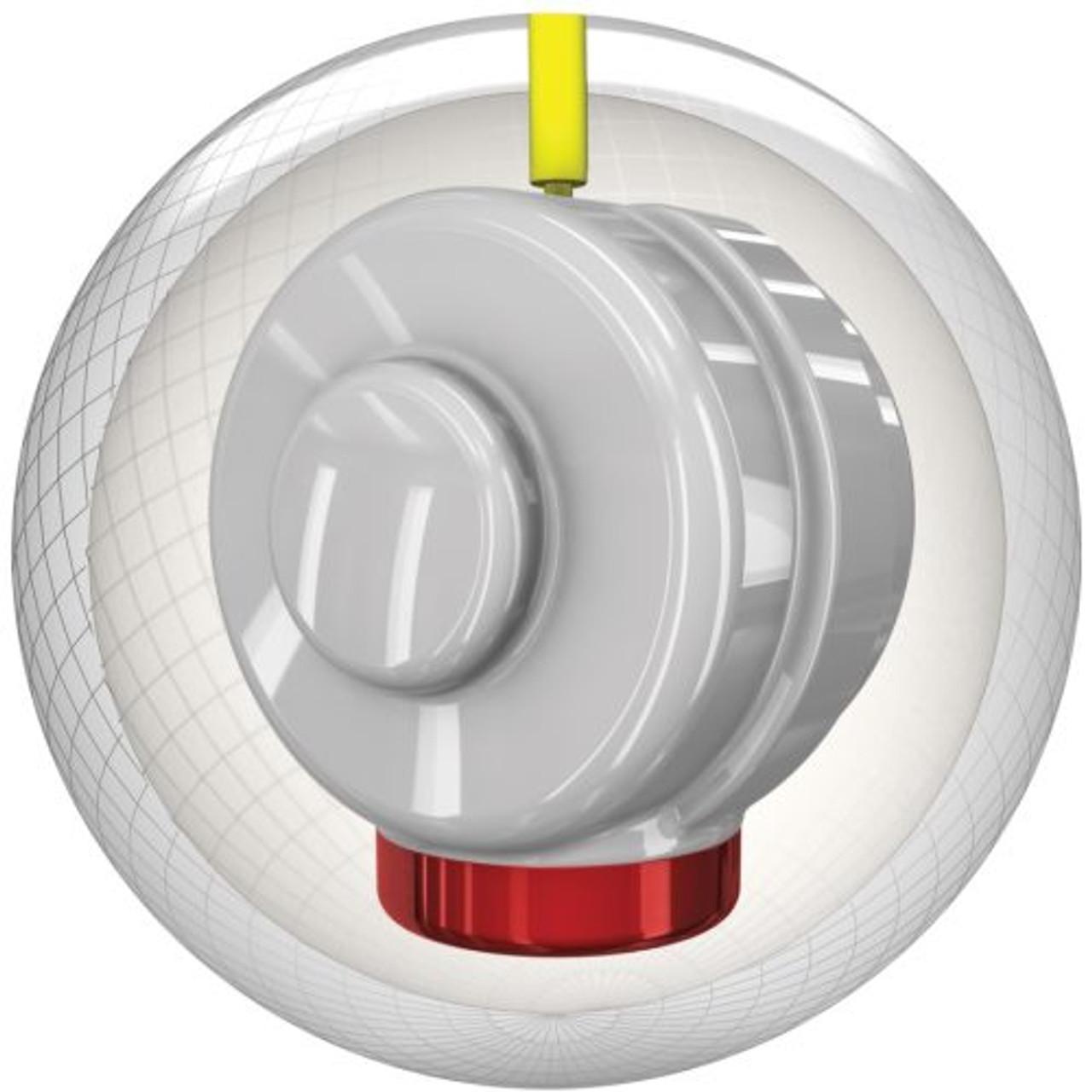 Storm Dark Code Bowling Ball Core