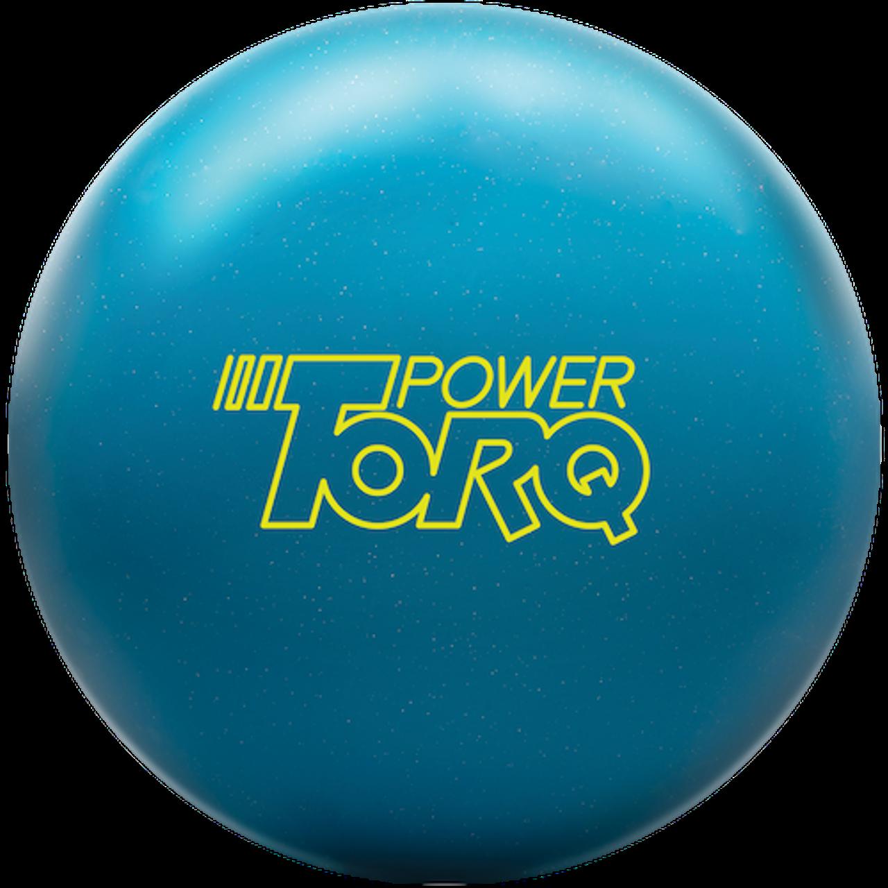 Columbia 300 Power Torq Bowling Ball