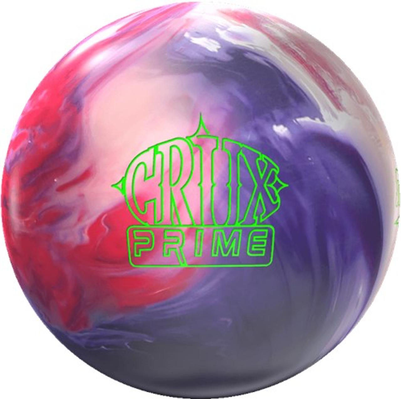 Storm Crux Prime Bowling Ball