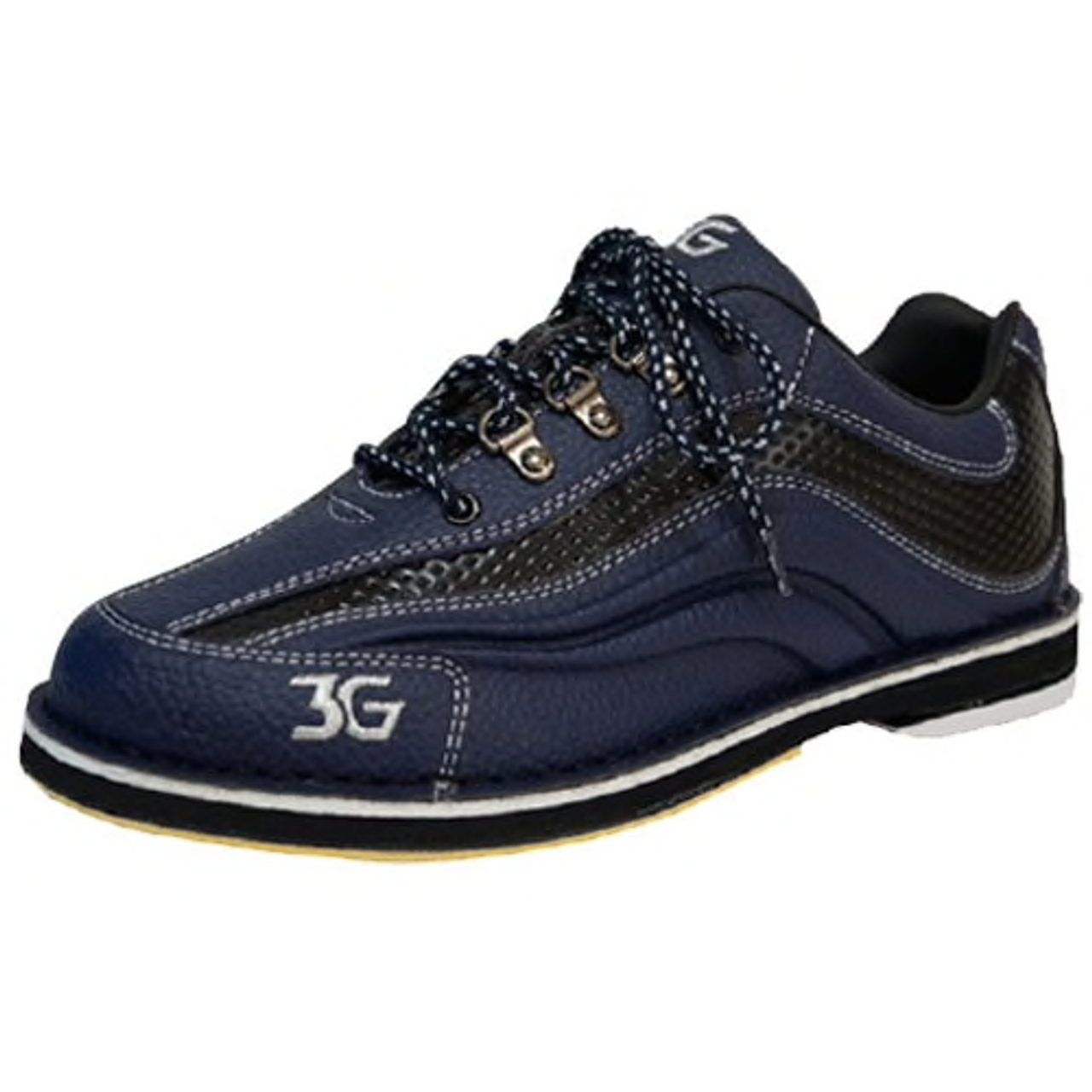 KR Strikeforce Mens Raptor Performance Bowling Shoes Right Hand