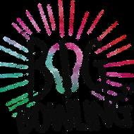 Big Bowling