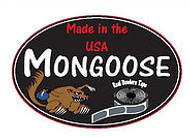 Mongoose Products